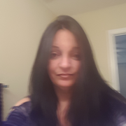 Tonia S., Care Companion in Troutman, NC with 10 years paid experience