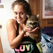 Felicia G. - Judsonia Pet Care Provider