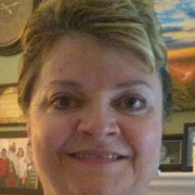 Sherry E. - Fort Mill Nanny