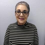 Cynthia M. - Guthrie Care Companion