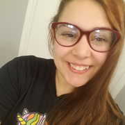Mikaela W., Nanny in Garland, TX with 9 years paid experience