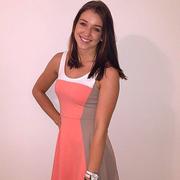 Miranda R. - Binghamton Babysitter