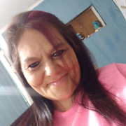 Kelli R., Care Companion in Meridian, MS 39301 with 8 years paid experience