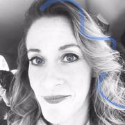 Sarah C. - Quantico Pet Care Provider