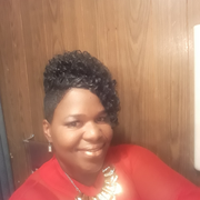 Sherel L., Care Companion in Lafayette, LA with 15 years paid experience