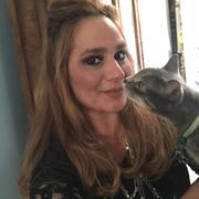 Adriana C. - Beeville Pet Care Provider