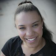 Danielle W. - Westmont Babysitter