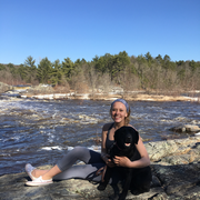 Lauren W. - Chippewa Falls Nanny