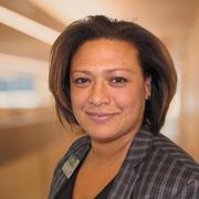 Elizabeth R. - Pinellas Park Care Companion