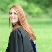 Briana M. - Cedar Rapids Babysitter