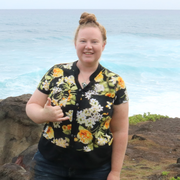 Theresa R., Babysitter in Kaneohe, HI with 10 years paid experience