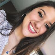 Rachel E. - Gainesville Babysitter