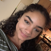 Alexis T., Child Care in Lake Peekskill, NY 10537 with 2 years of paid experience