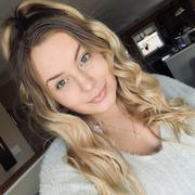 Kiah E. - Lima Babysitter