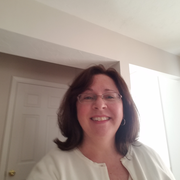 """Teresa W. - South Weymouth <span class=""""translation_missing"""" title=""""translation missing: en.application.care_types.child_care"""">Child Care</span>"""