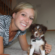 Brianna S. - Anoka Pet Care Provider