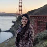 Erika J., Babysitter in San Jose, CA with 2 years paid experience