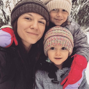 """Bethany M. - Port Angeles <span class=""""translation_missing"""" title=""""translation missing: en.application.care_types.child_care"""">Child Care</span>"""