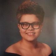 Kayla W. - Shelbyville Nanny