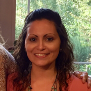 Angela T., Nanny in Yorkville, IL with 10 years paid experience