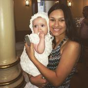 Peyton R. - Lafayette Babysitter