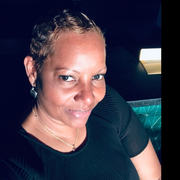 Antoinette L., Care Companion in Brooklyn, NY 11226 with 15 years paid experience
