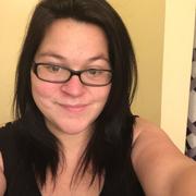 Kayla S. - Havelock Pet Care Provider