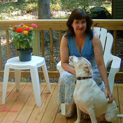Susan M. - Effort Pet Care Provider