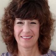 Gail M. - Kalamazoo Pet Care Provider