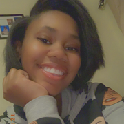 Destine R., Babysitter in Lake Charles, LA with 2 years paid experience