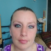 Kristal L., Babysitter in Riverton, WY with 16 years paid experience