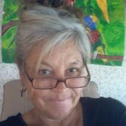 Tina P. - Ruskin Care Companion
