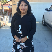 Norma A., Care Companion in San Antonio, TX with 5 years paid experience