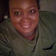 Charmaine B. - Waynesboro Babysitter