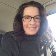Jodi C., Babysitter in Merrillville, IN with 20 years paid experience
