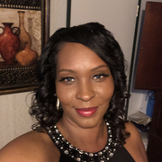 Radreka J., Care Companion in Vinton, LA with 15 years paid experience