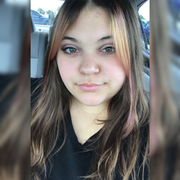 Madison W., Babysitter in Von Ormy, TX 78073 with 6 years of paid experience