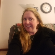 Angie P., Babysitter in Watertown, WI with 12 years paid experience
