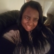 "Kierra N. - Philadelphia <span class=""translation_missing"" title=""translation missing: en.application.care_types.child_care"">Child Care</span>"