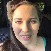 Brittney B., Babysitter in Laughlin, NV with 10 years paid experience