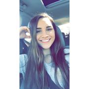 Jocelyn W. - Modesto Babysitter