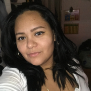 Jackeline M., Babysitter in Ridgefield Park, NJ 07660 with 5 years of paid experience