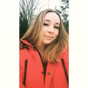 Lauren R. - Prattsville Babysitter