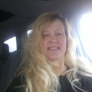 Amy H., Care Companion in Florence, SC with 18 years paid experience
