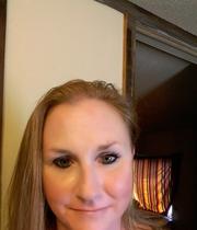 Brandi K. - Butte Care Companion