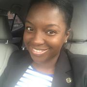 Amanda A., Nanny in Atlanta, GA with 17 years paid experience