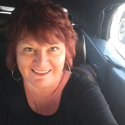 Patty F., Babysitter in Fort Walton Beach, FL with 20 years paid experience