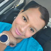 Mariela A., Babysitter in Jacksonville, FL with 15 years paid experience