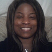 Courtney T., Care Companion in Goochland, VA with 0 years paid experience