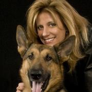 Charlotte R. - Riverview Pet Care Provider